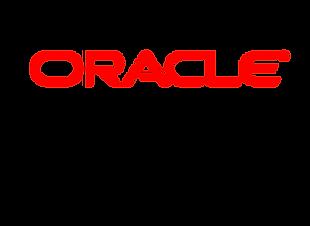 Oracle-Mktg-Cloud.png
