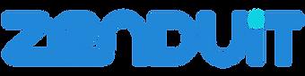ZenduIT Logo.png