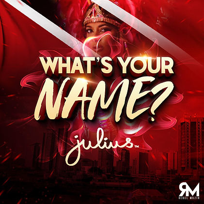 What Your Name Artwork.JPG