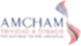 AMCHAM Trinidad and Tobago a GISCAD affiliate