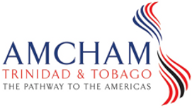 AMCHAM Trinidad and Tobago a GISCAD affiliate