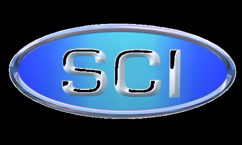 SCI - fleet and fuel management