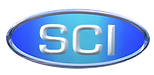 GISCAD Ltd SCI Fuel/Fleet Management product support link