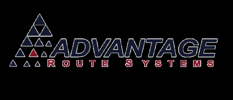 Advantage RS - fleet management