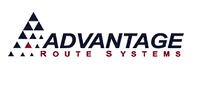 GISCAD Ltd Advantage RS Fleet Management product support link
