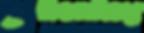 Bentley_Logo_RGB_complete.png