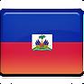 Haiti-Flag-icon.png