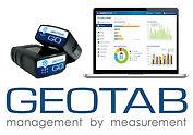 Geotab solutions GISCAD Jamaica