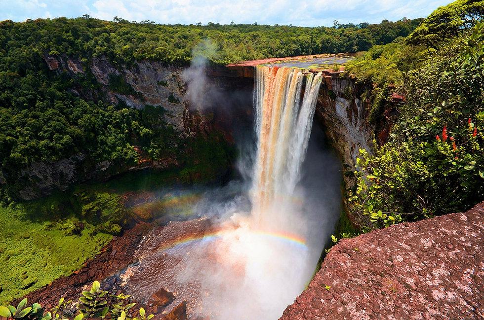 guyana-kaieteur-falls.jpg