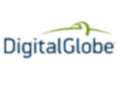 DigitalGlobe - GISCAD Ltd solution for high resolution earth imagery, data and analytics