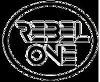 DJ RebelOne