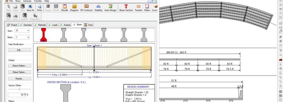 Visualize bridge designs.png