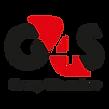 g4s-logo.webp