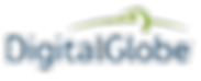 GISCAD Ltd Digital Globe product support link