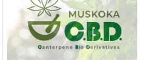 Organic Milled  protien Capsules