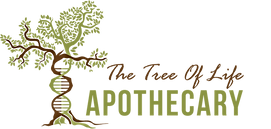 Logo_Tree-of-Life_1_Web-transparent.png