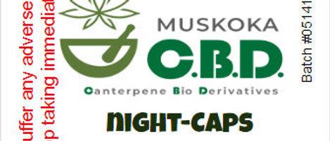 Night-Caps