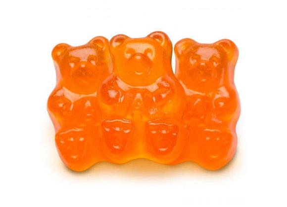 Canterpene Gummies