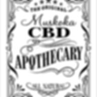 CBD Oil and suplements