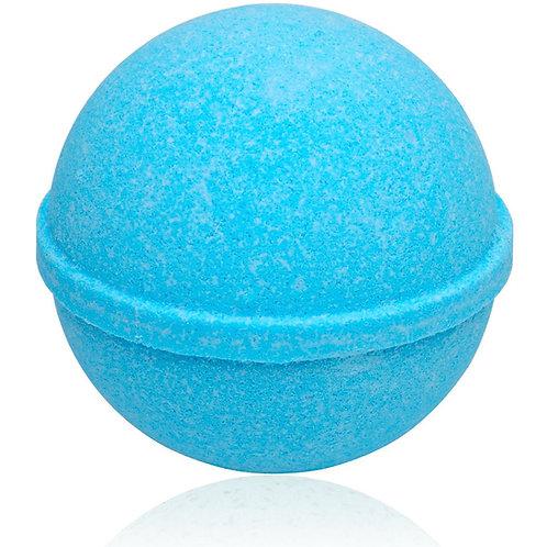 Calming Lavender Bath Bomb 3 pack