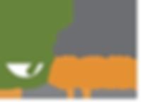 Logo_CBD-Muskoka_transparent_sml-2.png