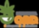 Logo_CBD-Muskoka_transparent_sml.png