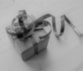 pexels-photo-192538.jpeg