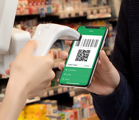 Catalysts of contactless payment solutions in the UAE