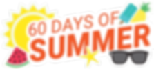 60DaysOfSummer_logo.png