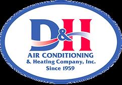 D&H logo 600x600.png