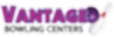 Vantage-Bowling-Center-Logo.png