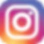 SOCIAL_Icons_fullcolor_edited.png