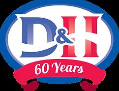 DH_60_Anniv_logo_v2_FINAL_oval_only.png