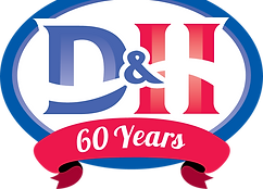 DH_60_Anniv_logo_v2_FINAL_oval_only.png