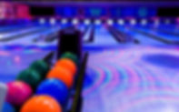 Cosmic_Bowling.jpg