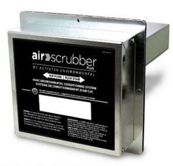 air-scrubber-plus.jpg