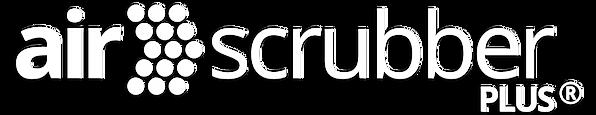 air-scrubber-logo-1000px (1) WHITE SHADO