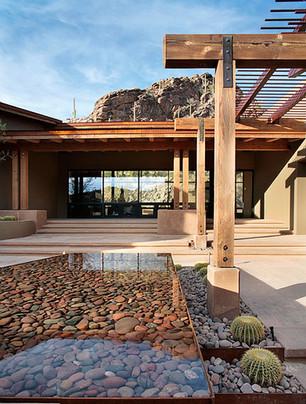 Rancho Nuevo 3a-enlarged.jpg