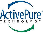 logo-activepure-technology2.jpg