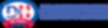 DH_60_Anniv_logo_H.png