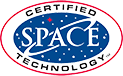 Certified-Space-Technology.png