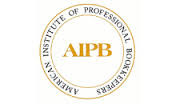 Member of the American Institute of Professional Bookkeeping