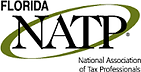 National Association for Tax Professional