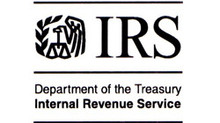 IRS Scams Alerts