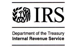 IRS Scam Worning