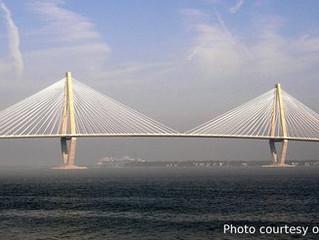 Bridge Runners!?!