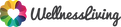 wellness-living-logo.png