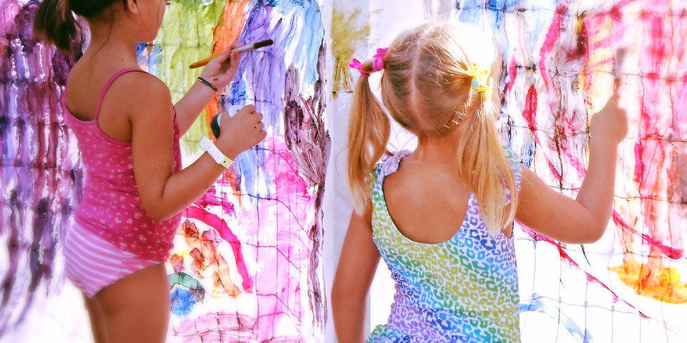 Art Camp (1)