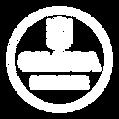 CIMSPA-Member-Logo-White-RGB.png