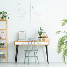Houston Gifts and Home Décor